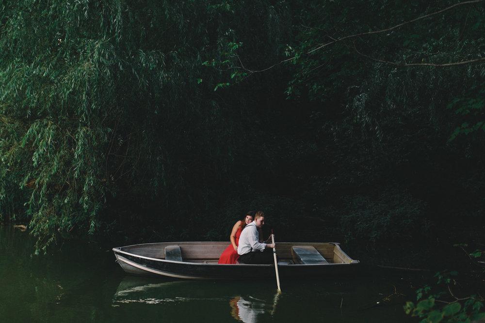 NYC Wedding Photography Engagement Central Park Boat Lake Brooklyn Photographer Boris Zaretsky _B2C6728.jpg