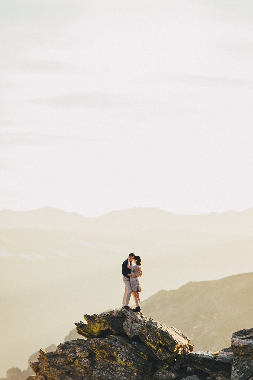 Colorado Rockies Engagement Photography by Boris Zaretsky _B2C2249 copy.jpg