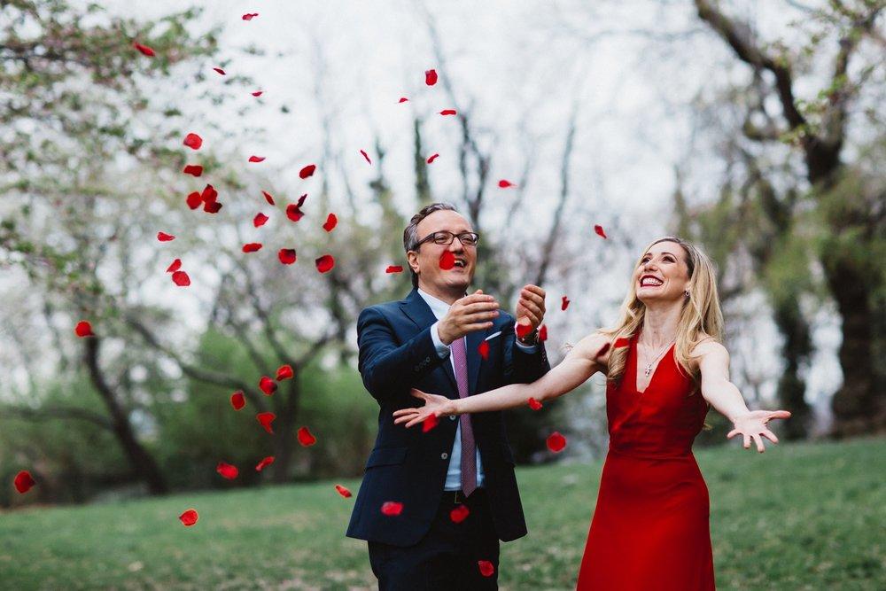 _B2C2546NYC wedding photography fort tryon park cloisters engagement brooklyn wedding photogrpaher boris zaretsky.jpg