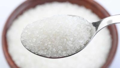 sugar-07.jpg