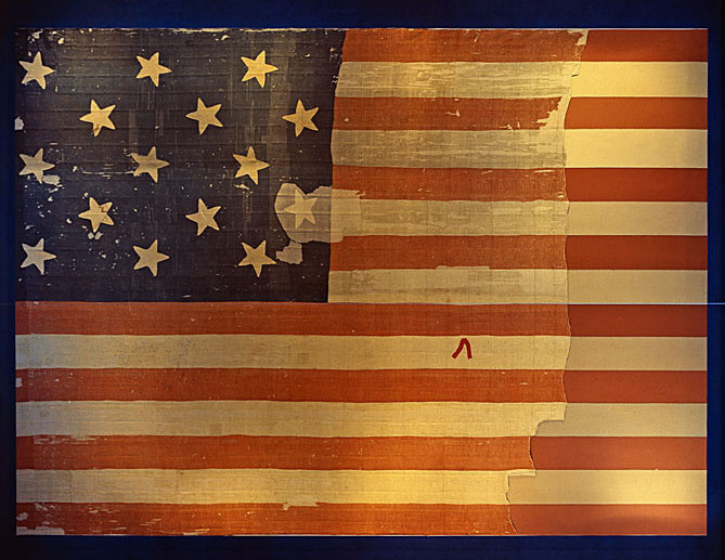 Star-Spangled-Banner-Flag-Smithsonian.jpg