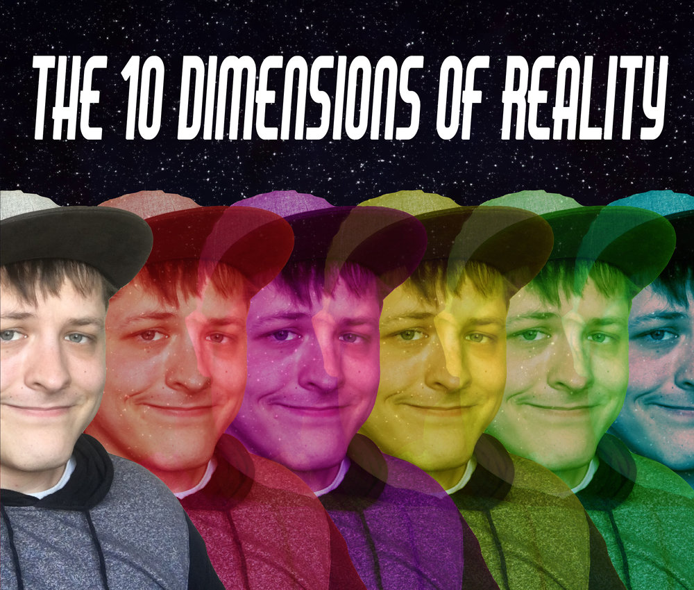 10 dimensions.jpg