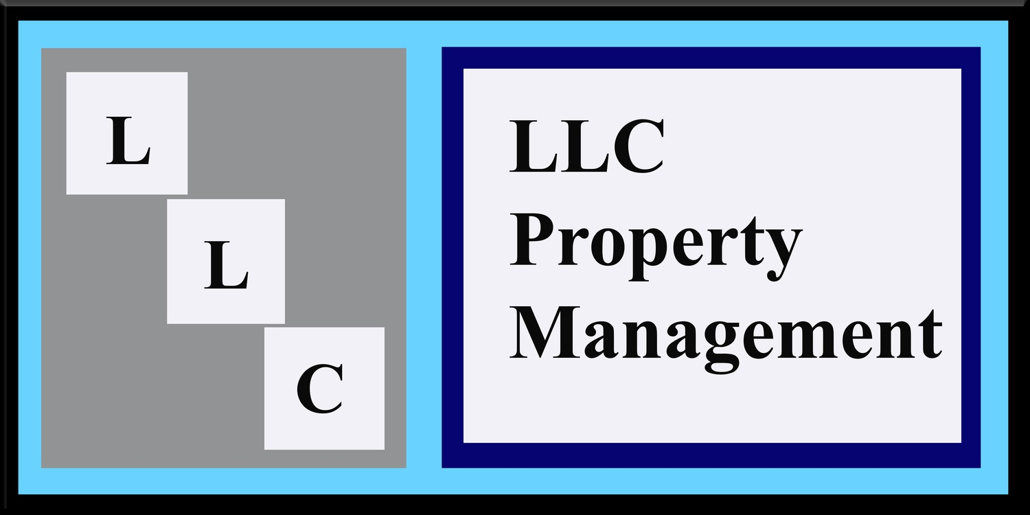 LLC Property Management