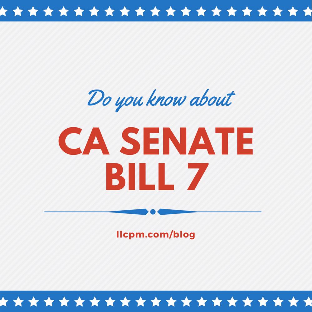 CA-Senate-Bill-7-llcpm-property-management