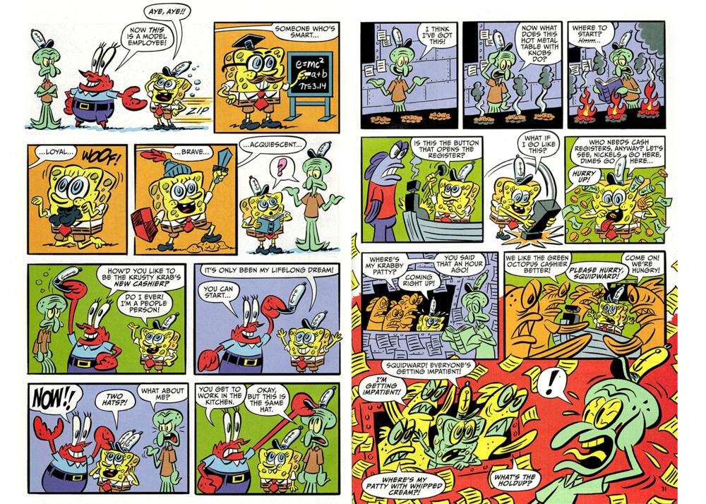 spongebob_02.png