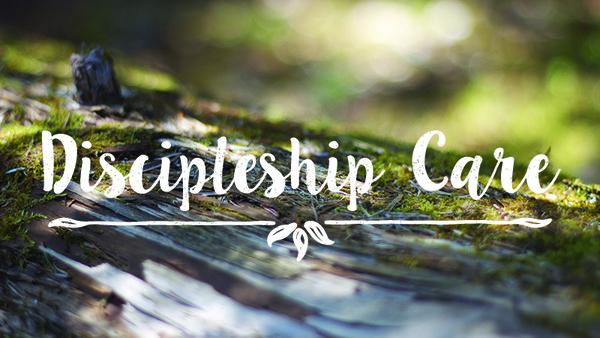 DiscipleshipCare.jpg