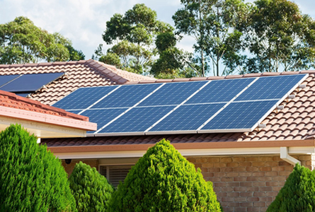 australian-solar-pv-panels-4.jpg
