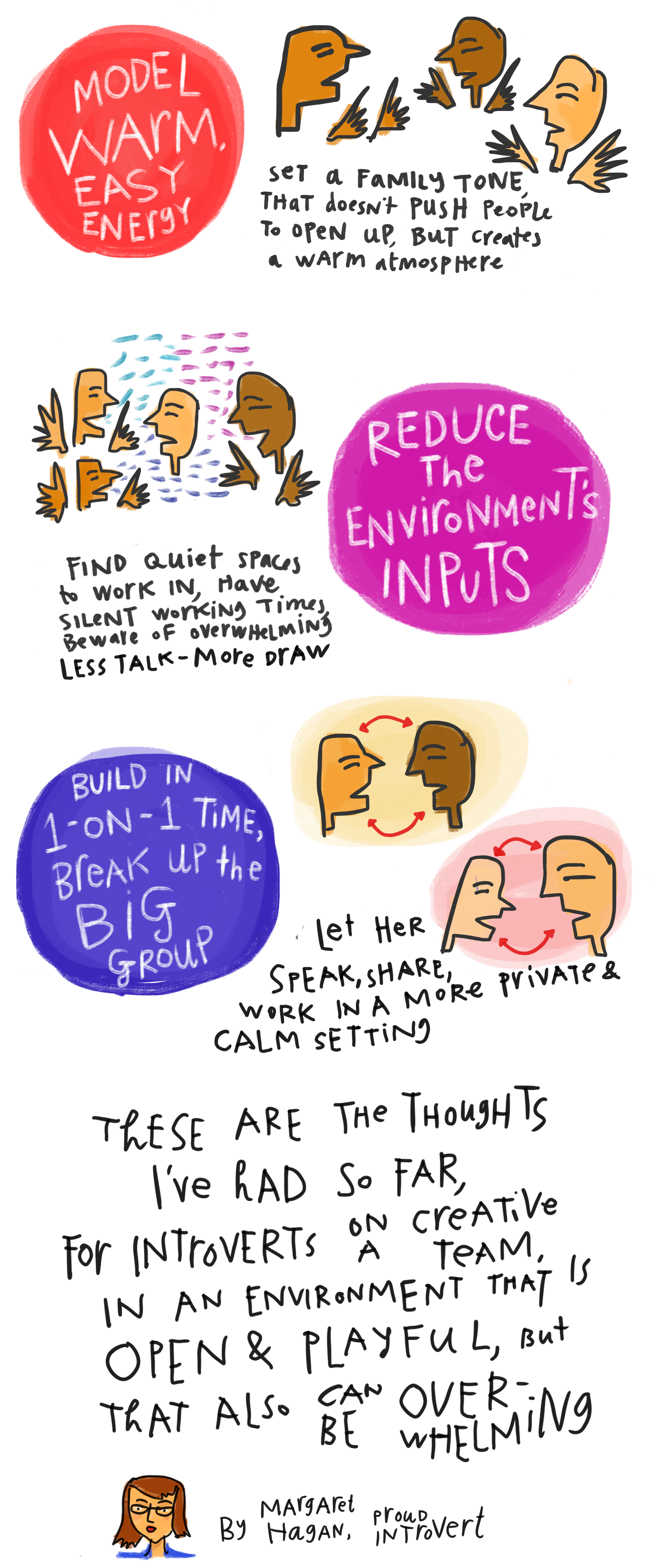 Design Note - Margaret Hagan - Design for Introverts - 3