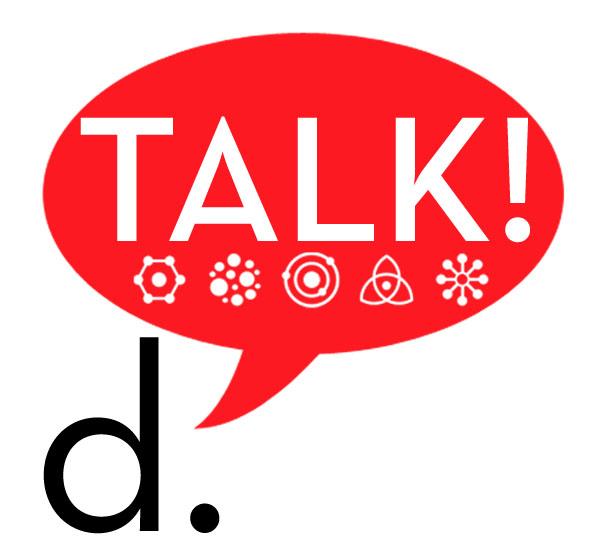 d-talkv2