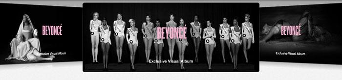 beyonce-album