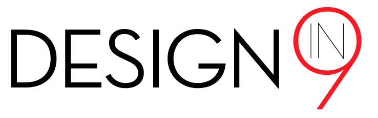 design-in-9-2
