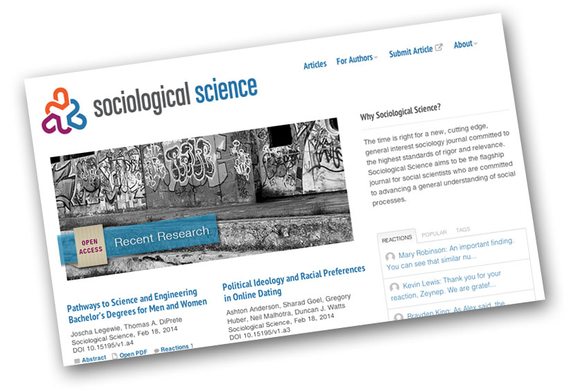 sociological-science
