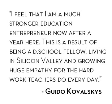 guido-kovalskys
