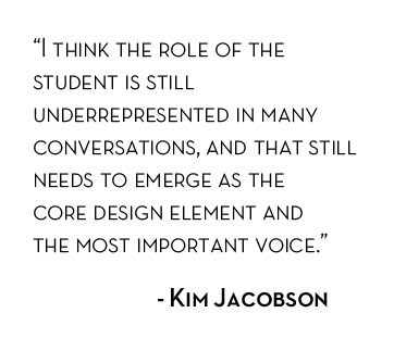 kim-jacobson