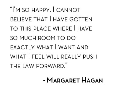 margaret-hagan