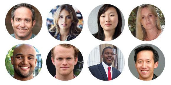 d.school fellows 2014-2015