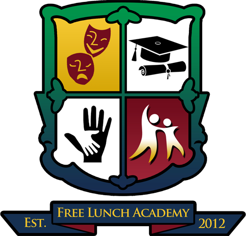 Free-Lunch_est-2012.png