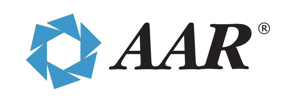 AAR_logo.jpg
