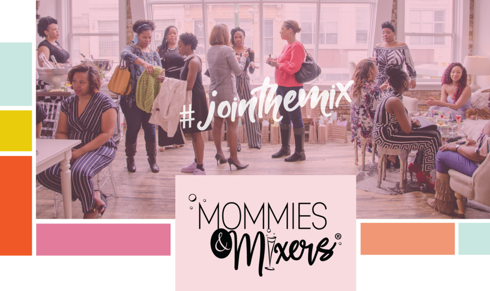 mommies-and-mixers-home.png