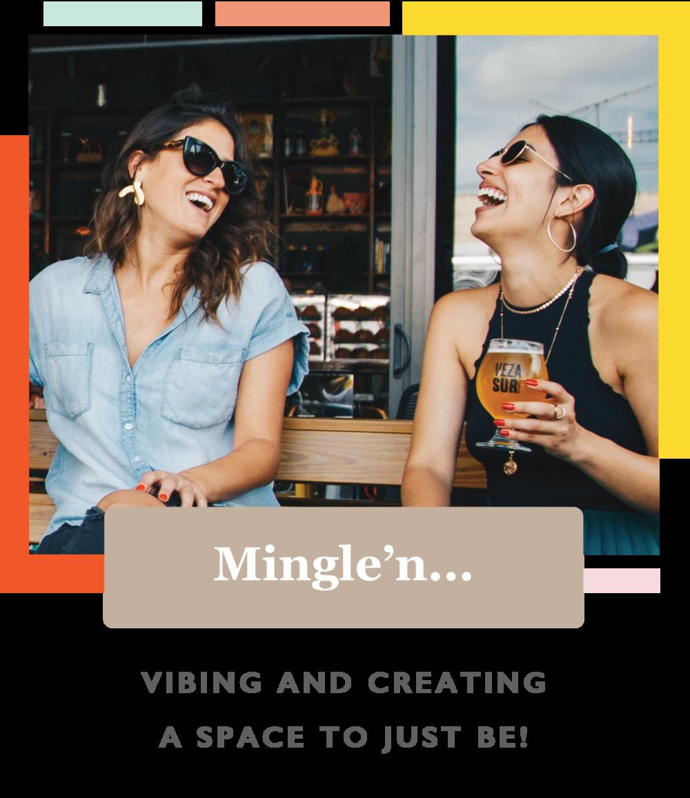 mingle'n.png