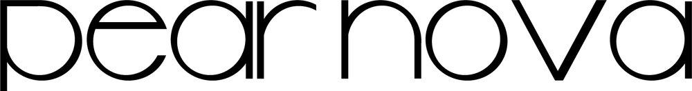 pearnova_logo_2018.jpg