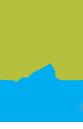 safer-foundation-logo-stacked.png