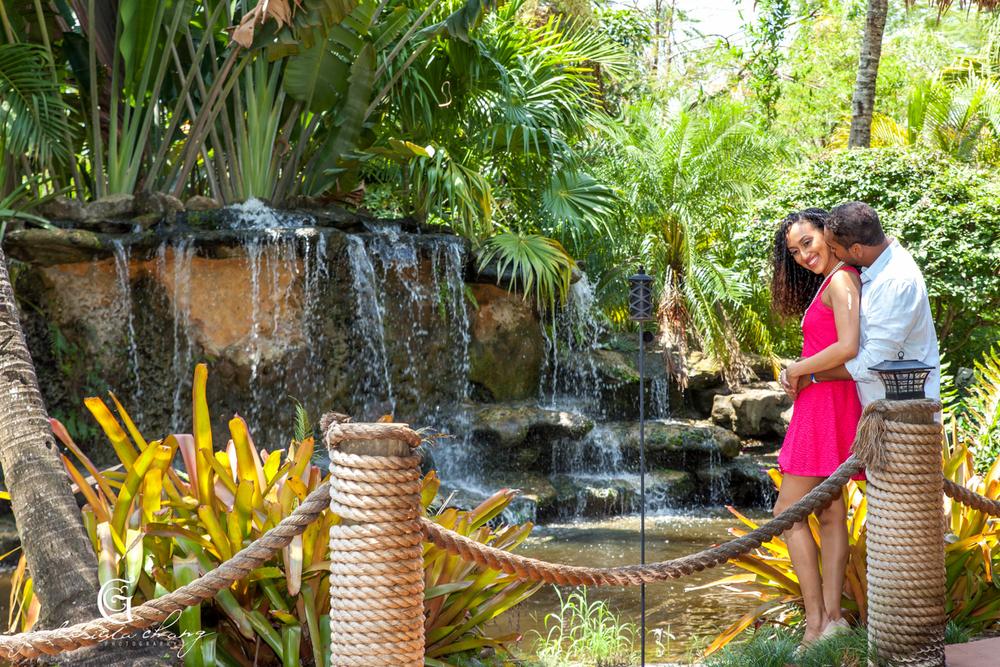 Gabriela Chang Photography Engagements-6 .JPG