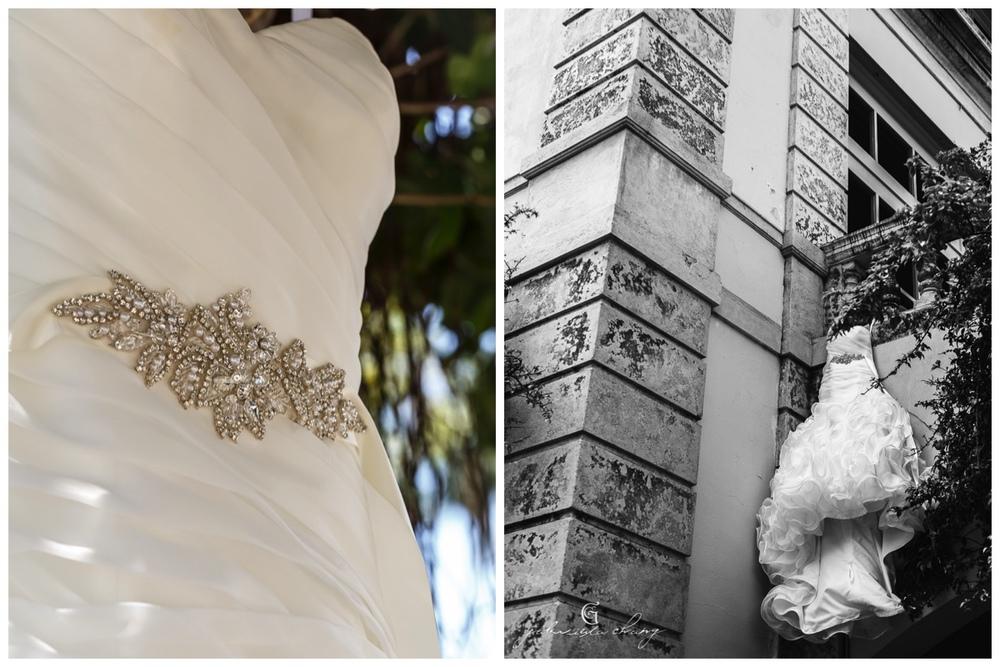 miami wedding by Gaby Chang-2.JPG