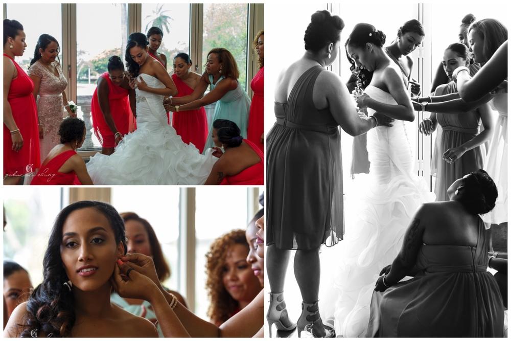 miami wedding by Gaby Chang-8.JPG