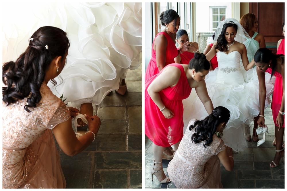miami wedding by Gaby Chang-9.JPG