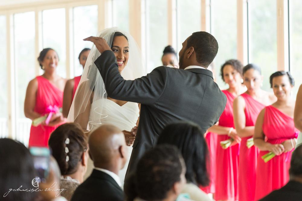 miami wedding by Gaby Chang-22.JPG
