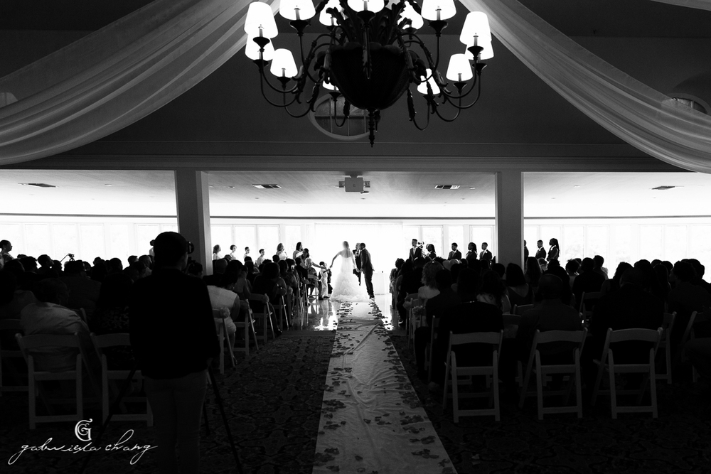 miami wedding by Gaby Chang-25.JPG