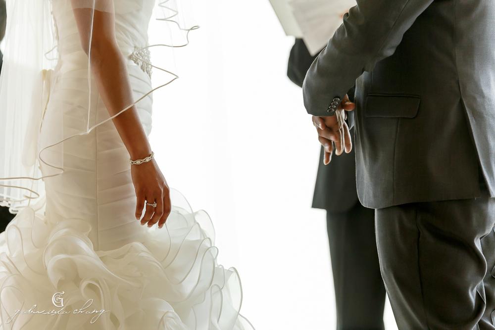 miami wedding by Gaby Chang-24.JPG