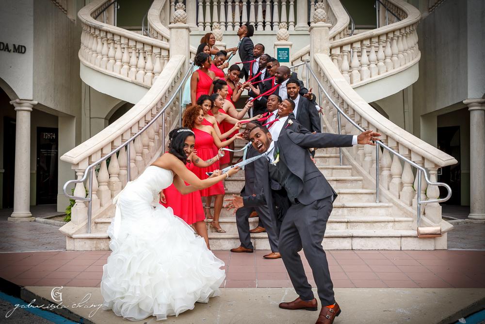 miami wedding by Gaby Chang-30.JPG