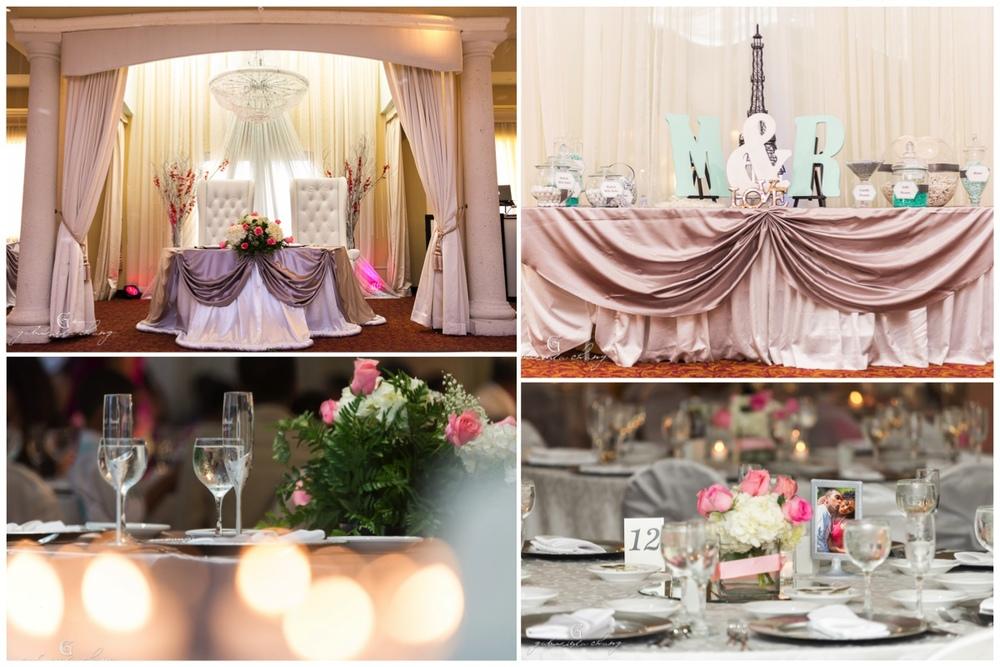 miami wedding by Gaby Chang-32.JPG