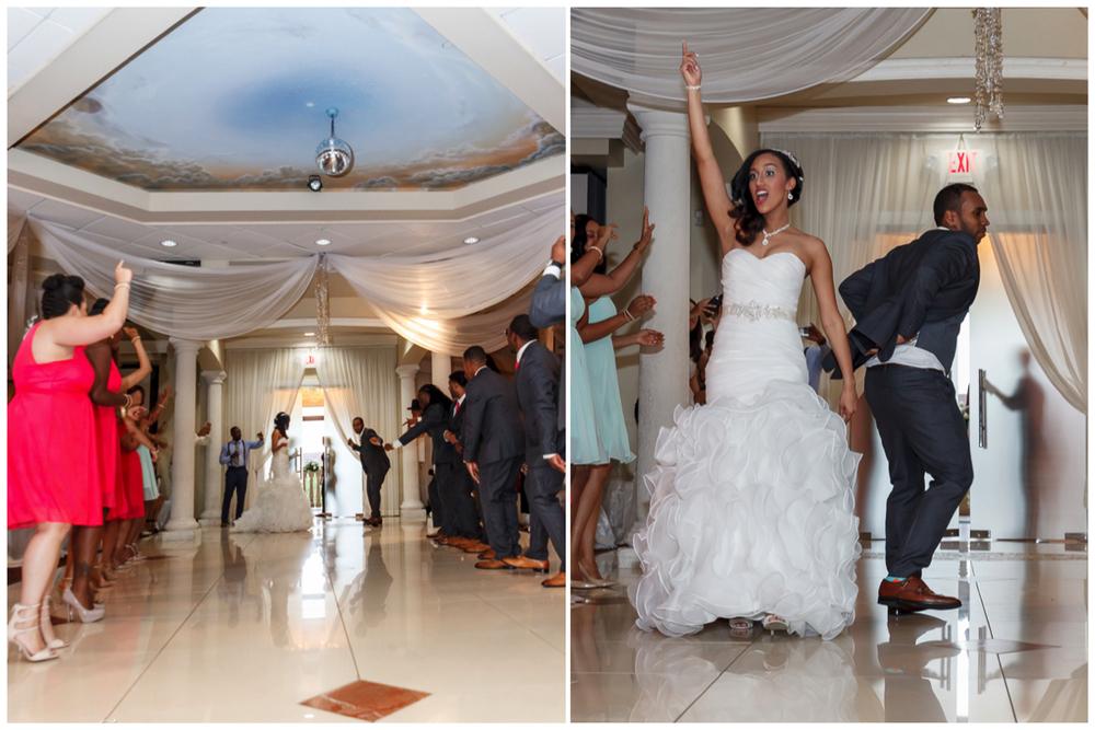 miami wedding by Gaby Chang-33.JPG