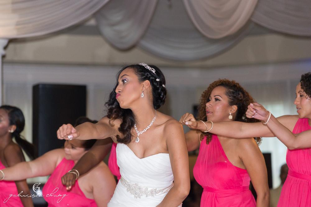 miami wedding by Gaby Chang-35.JPG