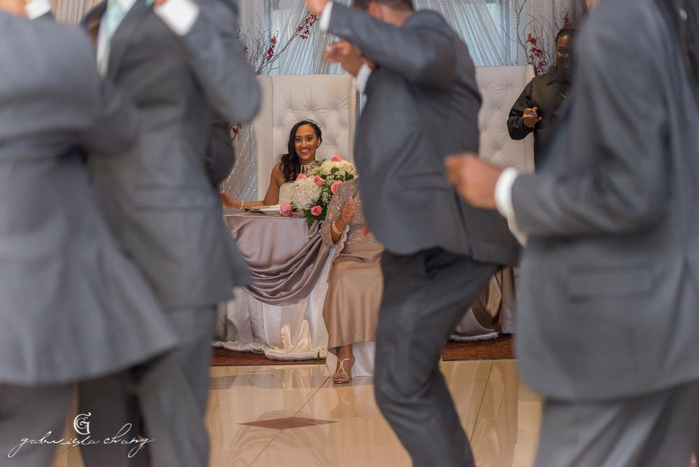 miami wedding by Gaby Chang-37.JPG