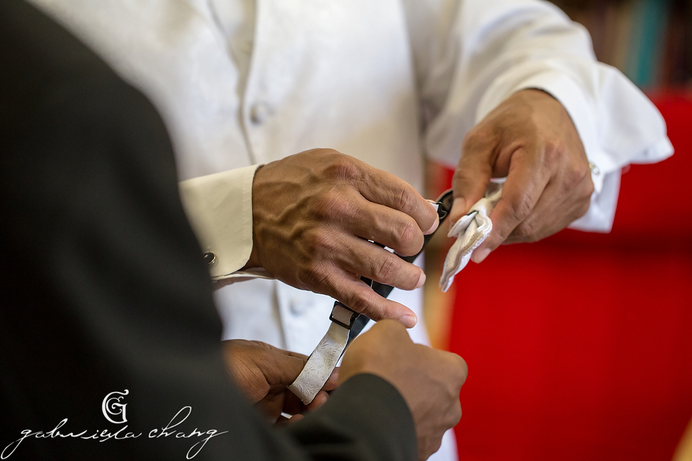 Gabychang.com Wedding photography15.JPG