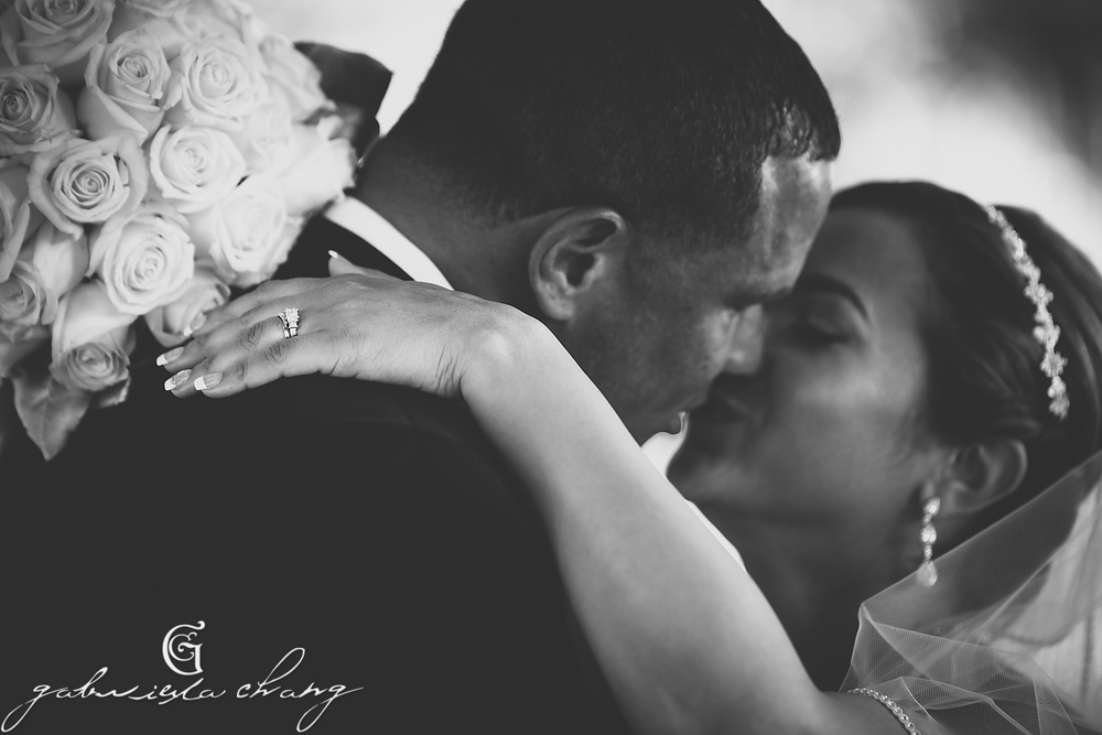 Gabychang.com Wedding photography37.JPG