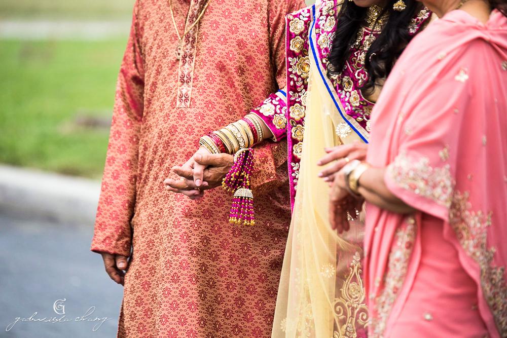 Mintrani & Rajeev by GabyChang.com-43.JPG