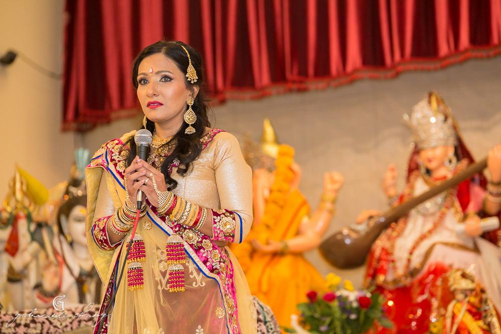 Mintrani & Rajeev by GabyChang.com-204.JPG