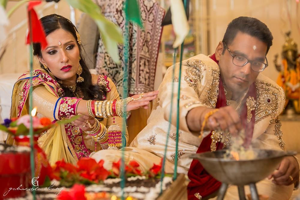 Mintrani & Rajeev by GabyChang.com-220.JPG