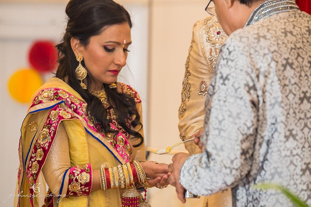 Mintrani & Rajeev by GabyChang.com-297.JPG