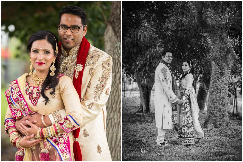 Mintrani & Rajeev by GabyChang.com02.JPG
