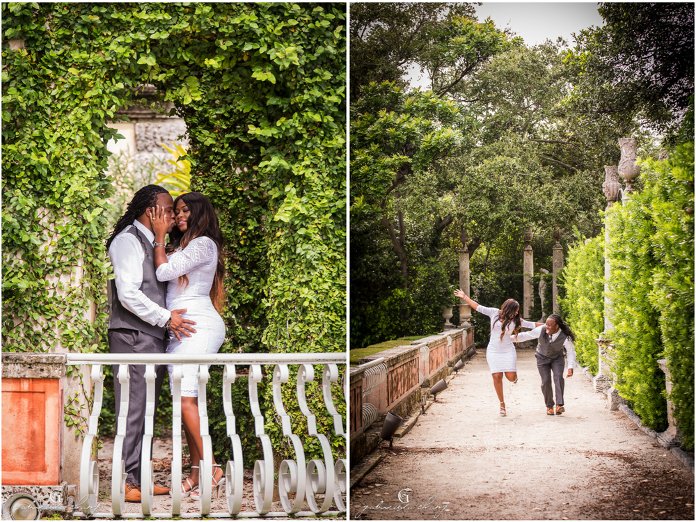 Engagement session Vizcaya by GabyChang.com.jpg