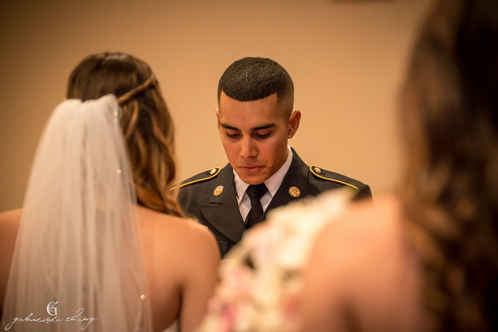 Ashley & Abraham Wedding by GabyChang.com Photography12.JPG