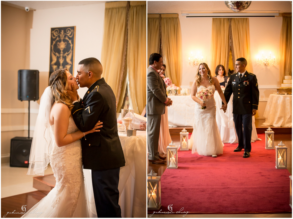 Ashley & Abraham Wedding by GabyChang.com Photography21.jpg