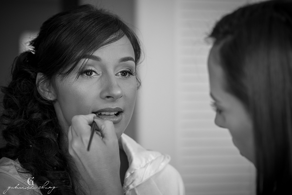 Bride Getting Ready by GabyChang.com-4.jpg