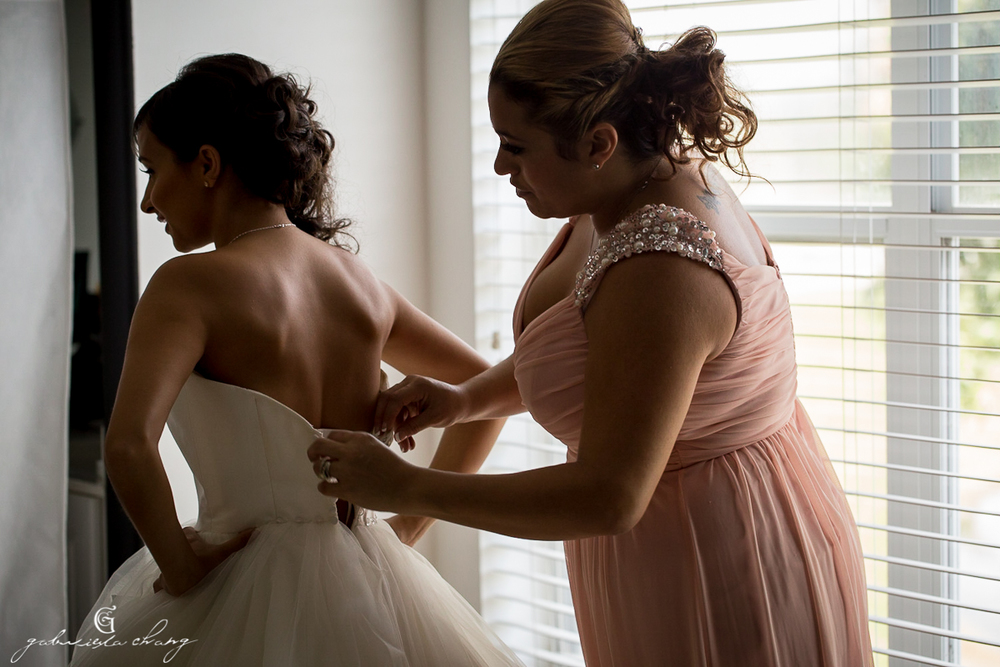 Bride Getting Ready by GabyChang.com-7.jpg